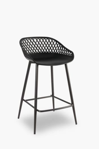 Web Bar Chair