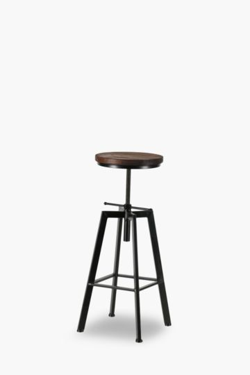 bar chairs stools bar shop dining room furniture shop