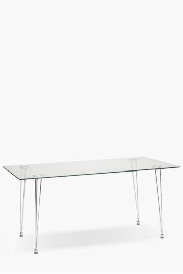 Buy Office Desks Computer Desks Online Mrp Home