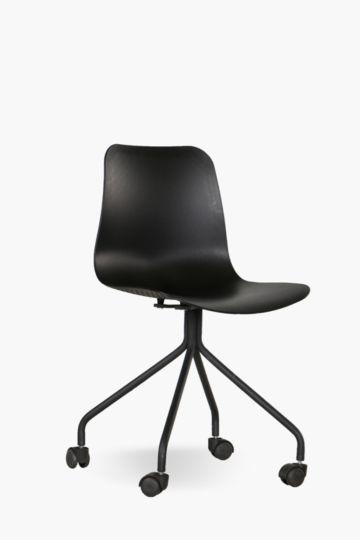 Atlantis Office Chair