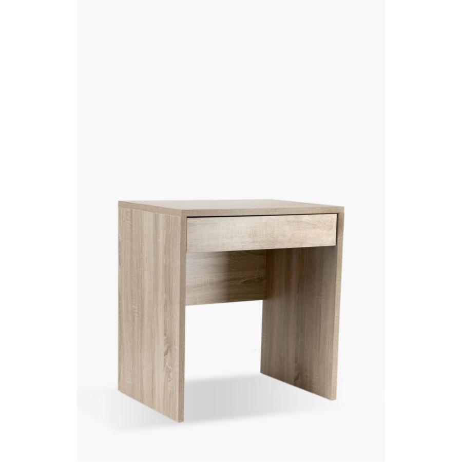 Oakley Office Desk Small