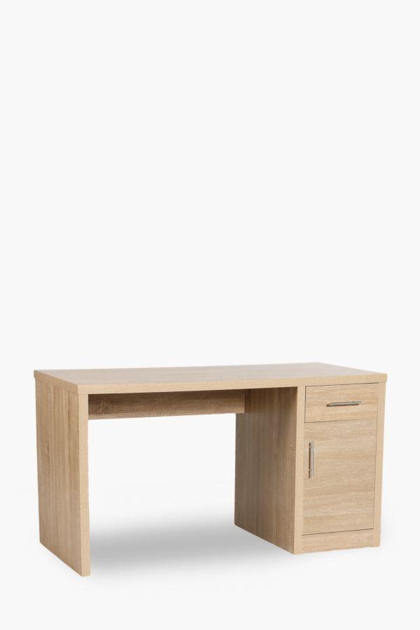 Office Desk Pictures Simple Oakley Office Desk Mrp Home Buy Office Desks Computer Desks Online Mrp Home