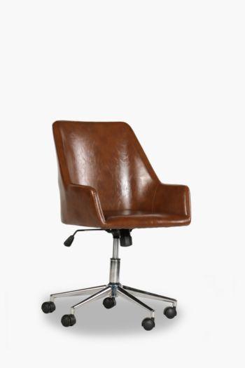 Thornton Office Chair