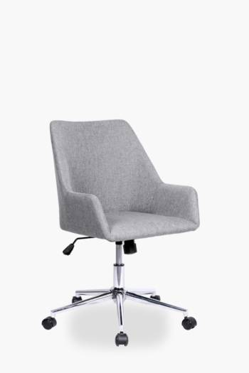 Thornton Office Chair
