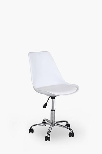 Retro Cruz Office Chair