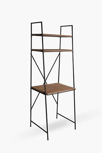 Sawyer Ladder Desk