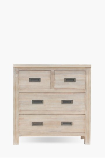 Buy Bedroom Pedastals Chest Of Drawers Online Mrp Home