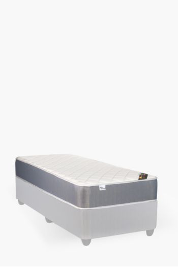 Series ii Single Mattress 92cm