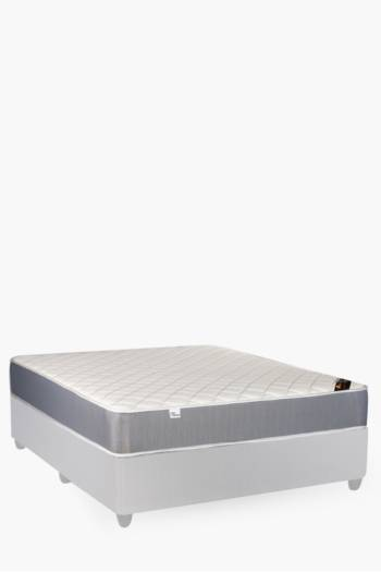 Series ii Double Mattress 137cm