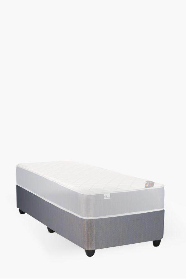 Series Single Base 92cm Shop Bedroom Furniture Shop