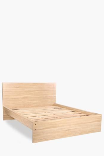 Oakley Queen Bed