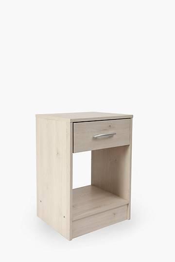 Studio Pedestal