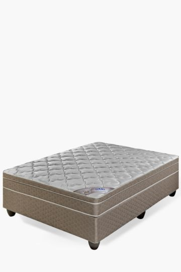 Edblo Arden 4 Crown Support Top 137cm, Double Mattress