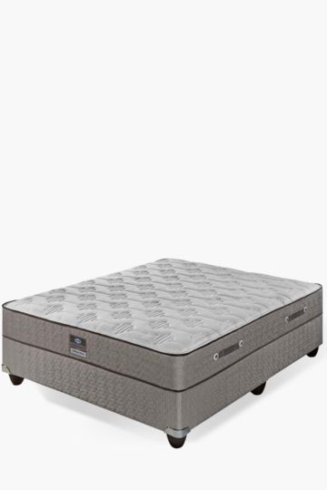 Sealy Clifton Firm 137cm, Double Mattress