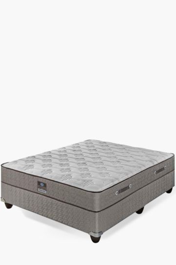 Sealy Clifton Firm 152cm, Queen Mattress