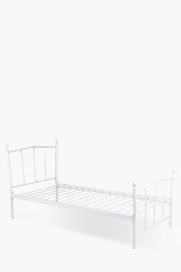 Jenna Single Bed