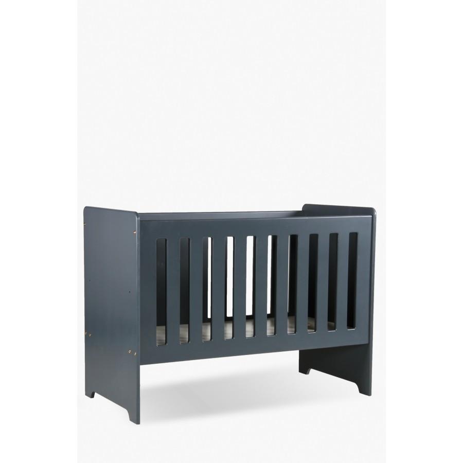 Ashley Slatted Cot Baby Bedroom Shop Kids Baby Furniture