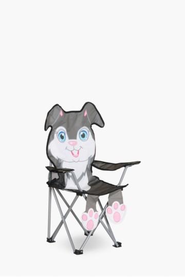 Rabbit Camp Chair
