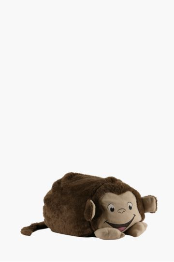 Monkey Bean Bag