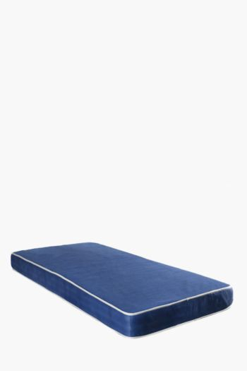 Kids Foam Single Mattress