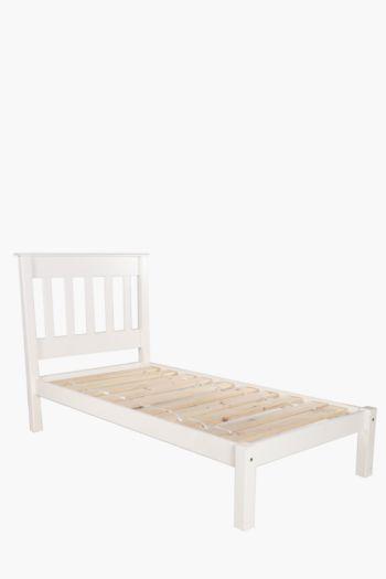 Brooklyn Single Bed