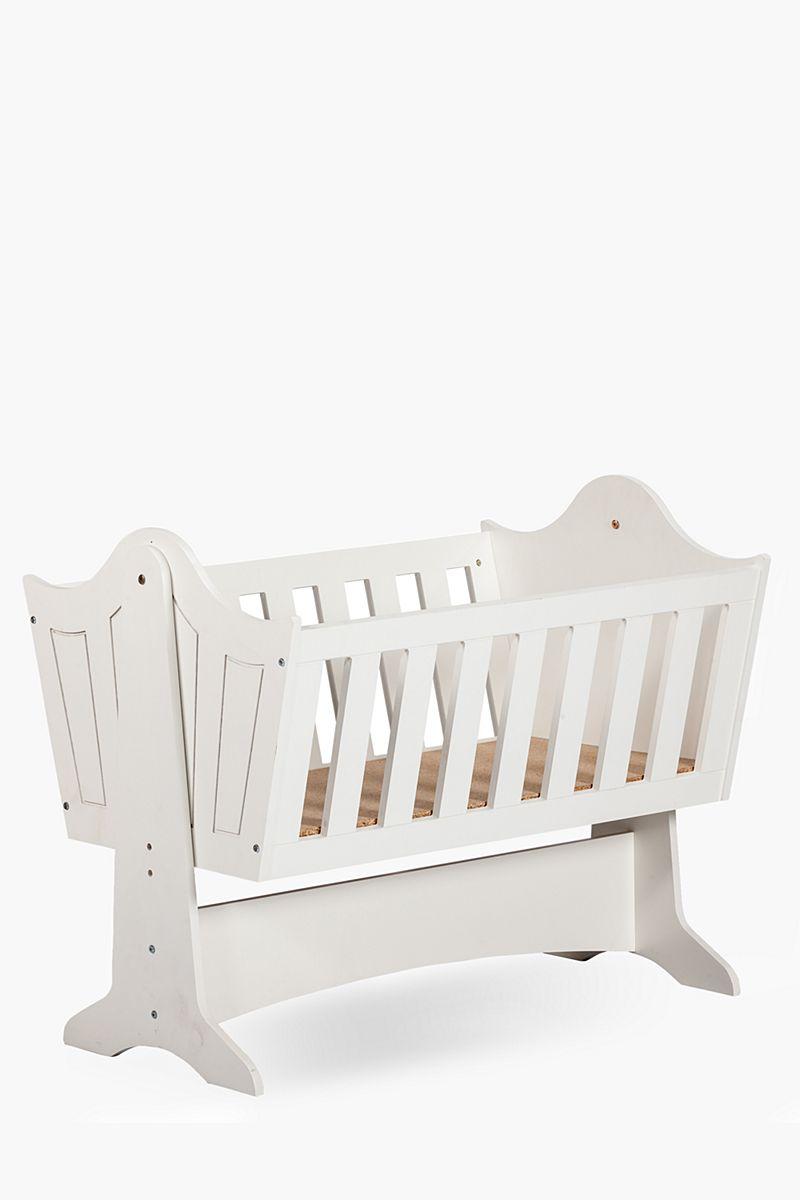 Rocking Cradle Furniture Under R2000 Get The Look Inspiration