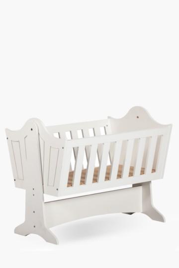 Rocking Cradle