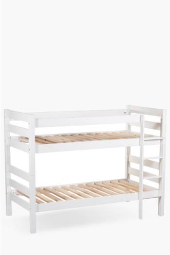 Malibu Bunk Bed