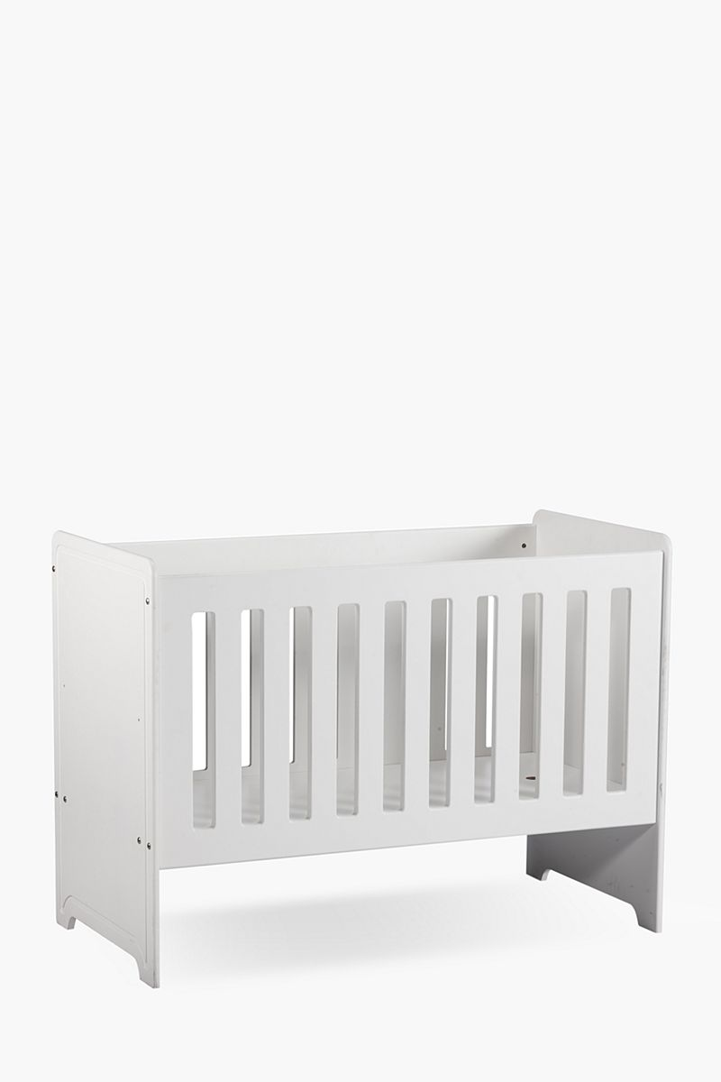 Wooden Baby Cot Shop New In Furniture Shop