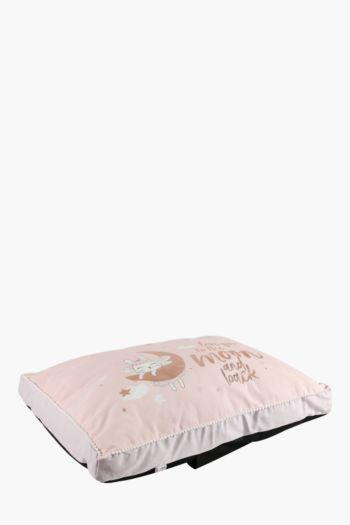 Script Bean Bag