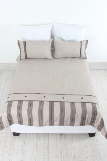 4d70e85baef Embellished Duvet Cover
