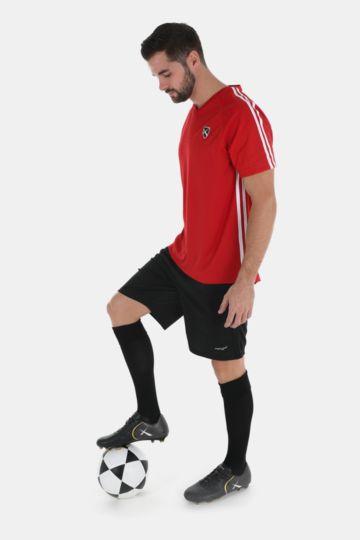 1a767b09a Soccer - Team Sports