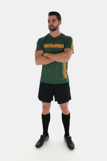Dri-sport Supporter's Jersey