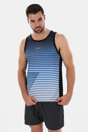 Mrp Sport Clothing Sport Equipment Online Shop