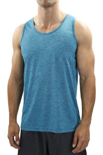 Dri-sport Training Vest