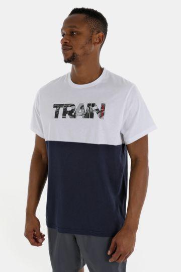 Polycotton Active T-shirt