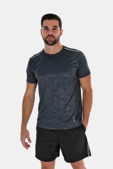 e7e81b88772 T-Shirts - Fitness Apparel - Mens