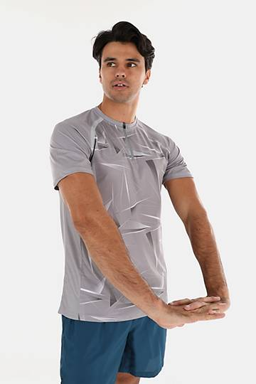 Elite Dri-sport T-shirt