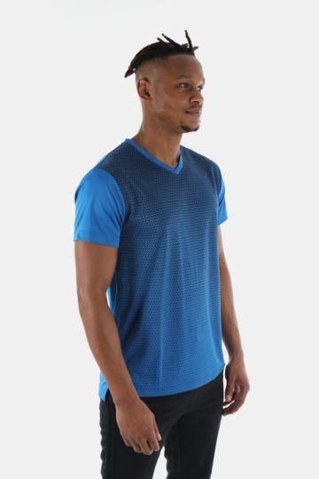 Dri-sport Training T-shirt