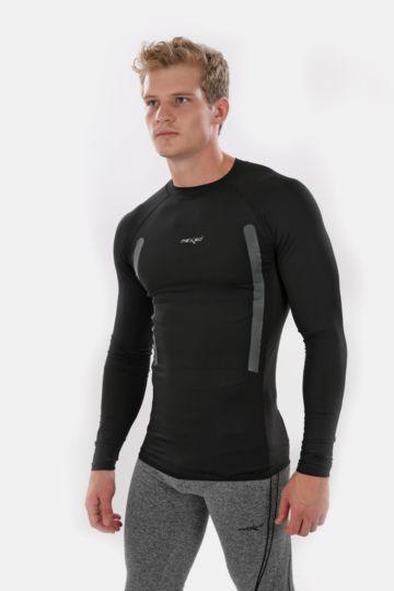 Fitness | Mens Compression Tights & Vests