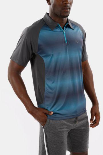 Dri-sport Golfer