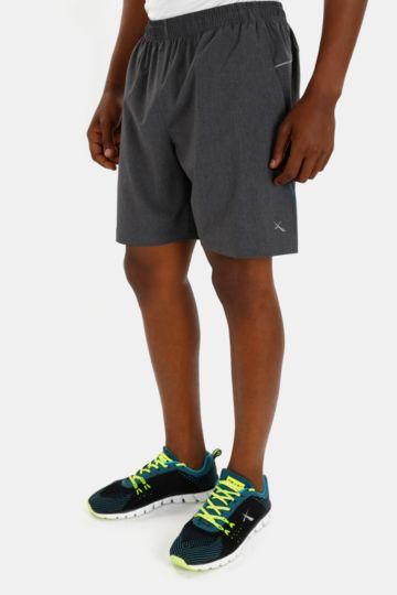 Mid-thigh Shorts