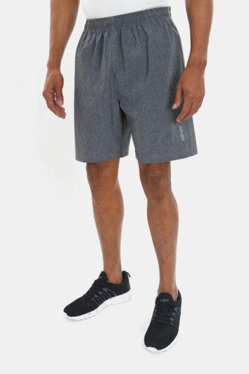 4-way Stretch Dri-sport Shorts
