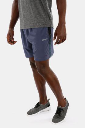 Mid-thigh Dri-sport Shorts