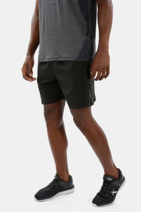 Mid-thigh Dri-sport Shorts