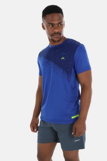 Zip Pocket Dri-sport Shorts