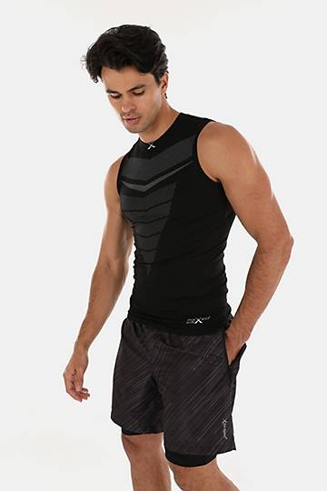 2-in-1 Dri-sport Shorts