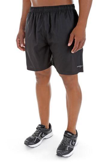 Dri-sport Short