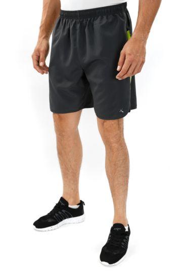 Knee-length Dri-sport Shorts