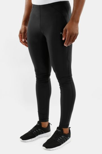 Dri-sport Tights